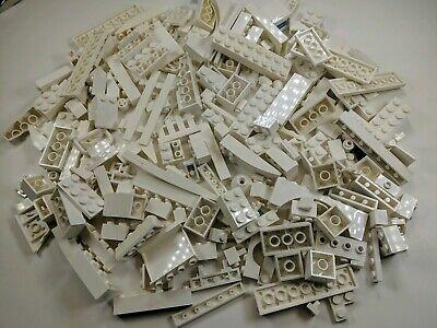 200 Random LEGO Bulk Lot of Bricks Plates Specialty Pieces Star Wars-city-harry