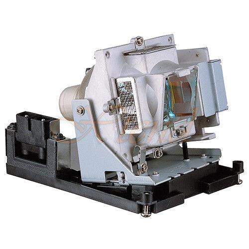 Genuine Projector Lamp Module for VIVITEK 5811116701-SVV