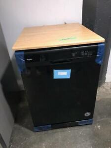 Lave-vaisselle portatif 25, Whirlpool, 1 SEUL EN STOCK! VENDU TEL QUEL / Ouvert ! Longueuil / South Shore Greater Montréal Preview