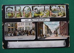 Ansichtskarte-Groetten-uit-Sittard-01490