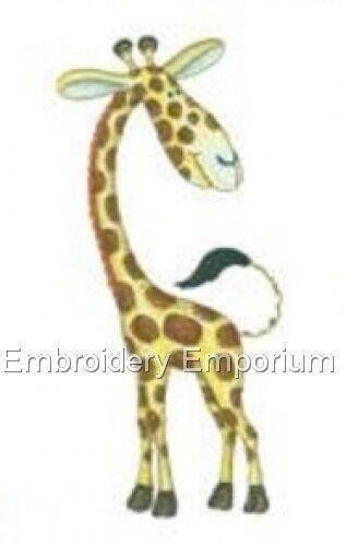 Image en Design Collection 1-Machine Embroidery Designs sur cd ou USB