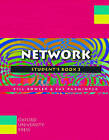 Network: Level 3: Student's Book by Bill Bowler, Sue Parminter (Paperback, 2000)