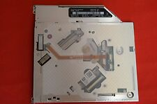 "Hitachi GS41N superDrive DVD drive for MacBook Pro A1278 A1286 A1297 13"" 15"" 17"""