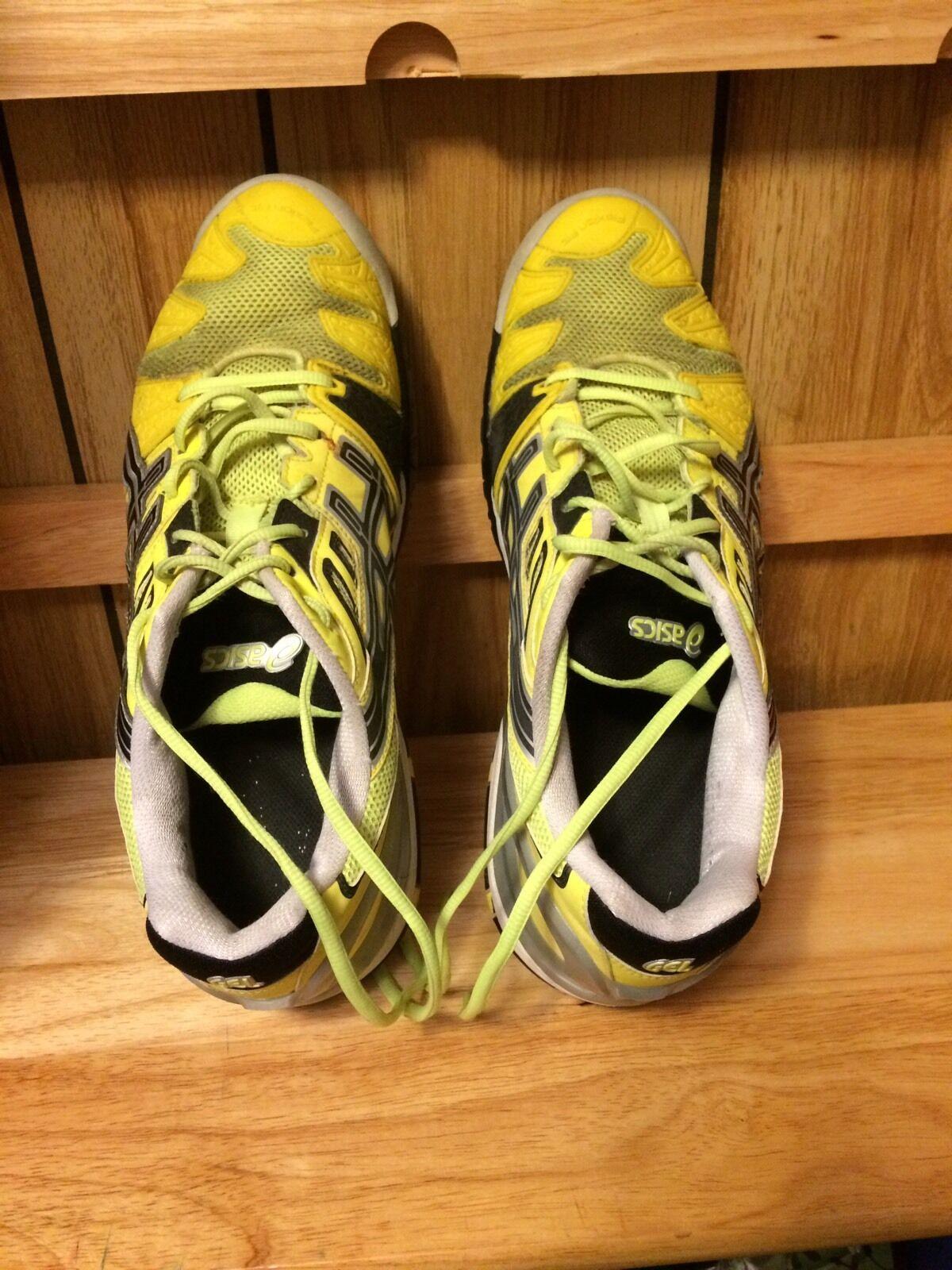 Nike lunar superbad calcio pro td Uomo calcio calcio superbad scarpe nero, grigio e bianco di atletica 56e63b