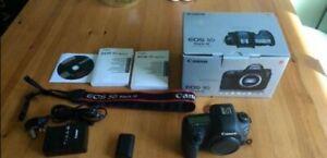Canon-EOS-5D-Mark-IV-30-4-Mpx-Fotocamera-Reflex-Nera-Solo-Corpo
