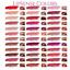 thumbnail 621 - LipSense Lipstick OR glossy gloss FULL SZ LIMITED EDITION & RETIRED UNICORNS