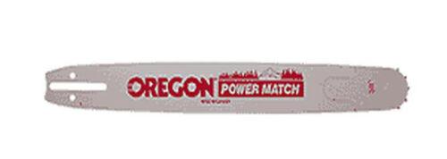 """180RNBK041 18/"""" Oregon Professional bar .325/"""" pitch"""