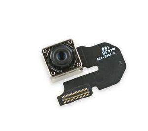 OEM-Rear-Back-Main-Camera-Lens-Repair-Cable-Replacement-for-Apple-iPhone-6-4-7-034