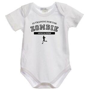 J338-body-Bimbo-Fun-Zombie-Bambino-100-cotone