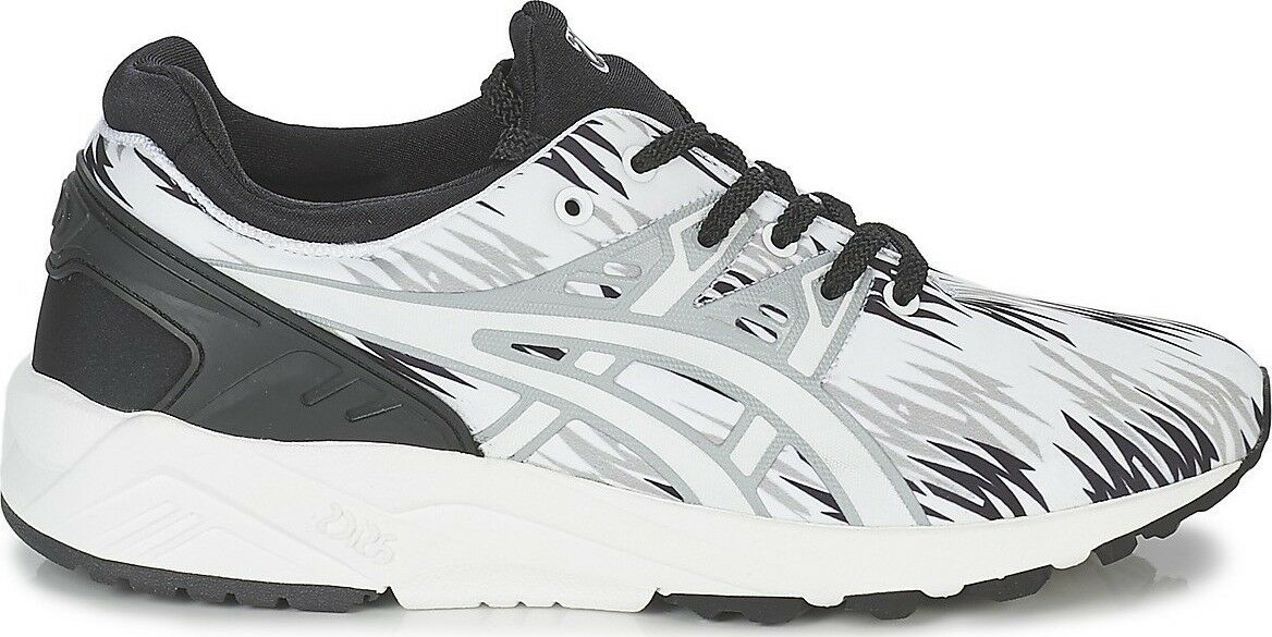 H6C3N 9001 Mens asics Gel Kayano Trainer Evo Sneakers Trainers Shoes Size 6 12