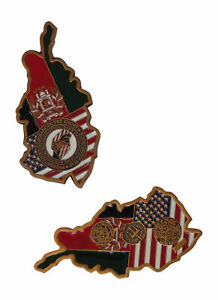 US-Army-Navy-Provincial-Reconstruction-Team-Khost-Afghanistan-Challenge-Coin