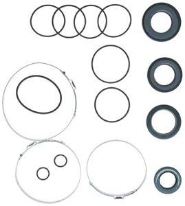 Rack and Pinion Seal Kit Gates 348557