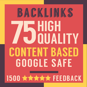 75-High-Domain-Authority-DA50-Content-Niche-Related-Backlinks-Full-Report