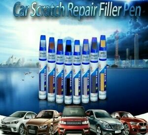 Car-Touch-Up-paint-Clear-Scratch-Remover-Pens-Auto-Repair-Pen-Brush-touchup