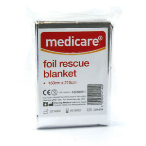 Medicare-Foil-Rescue-Blanket-160cm-x-210cm