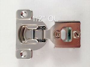 3-8-034-TO-1-1-2-034-OVERLAY-BLUM-CABINET-FACE-FRAME-COMPACT-HINGE