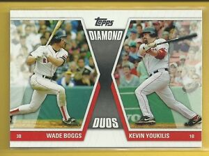 Kevin-Youkilis-Wade-Boggs-2011-Topps-Diamond-Duos-Insert-Card-DD-BY-Red-Sox