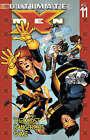 Ultimate X-Men: Vol. 11: Most Dangerous Game by Marvel Comics (Paperback, 2005)