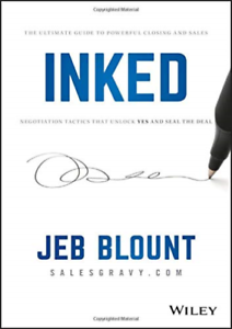 Blount-Jeb-Inked-US-IMPORT-HBOOK-NEW