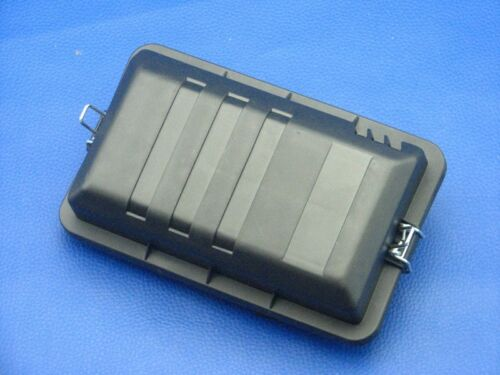 filtro de rojo Bach los productores de electricidad stromaggregat Filtro de aire recuadro incl