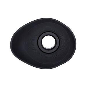 JJC-EC-7G-in-silicone-PARAOCCHIO-Conchiglia-per-Oculare-Oculare-Per-Canon-6D-80D-760D-sostituisce-EB