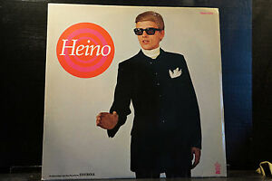 Heino-Same