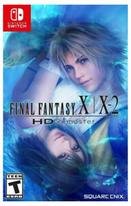 Final-Fantasy-X-X2-HD-Remaster-Nintendo-Switch-Brand-New-Sealed
