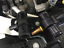 SAAB-93-9-3-9440-03-11MY-B207-COOLANT-TOP-RADIATOR-PIPE-T-PIECE-NEW-MODIFIED thumbnail 6