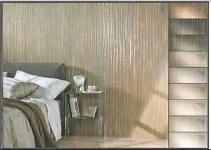 Giorgio Graesan segui il tuo istinto pittura decorativa kg24 giorgio graesan bamboo