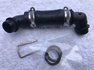Glowworm-Flexicom-24CX-30CX-amp-35CX-Hervidor-Flujo-Enlace-Tuberia-Tubo-0020020749