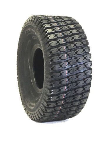 23x10.50-12 Lawn Boss Turf Tire 23x1050-12 23x10.50x12