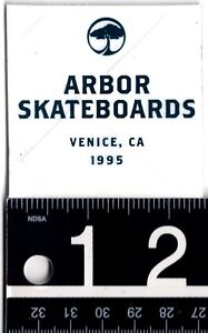 ARBOR-COLLECTIVE-STICKER-Arbor-Skateboarding-Snowboarding-Sticker-Decal
