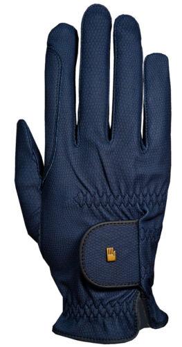 Reithandschuhe Roeckl Handschuhe Roeck Grip