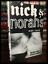 Nick-and-Norah-039-s-Infinite-Playlist-SIGNED-by-COHN-and-LEVITHAN-Hardback-1-1 Indexbild 1