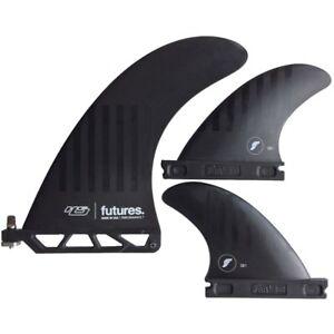 Futures-Fins-Alpha-HS-2-plus-1-Surfboard-Fin-Set-NEW-7-Inch-Hayden-Shapes-2-1