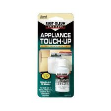 RustOleum 203001 Specialty Appliance Epoxy Touch up 06 Oz Almond