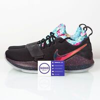 Nike PG 1 Promo EYBL Paul George - 942303-001 - Size 10.5 11 13 - IN HAND