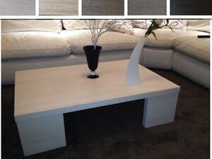 Salotto Moderno Legno : Tavolino basso salotto moderno in legno in diverse colorazioni made