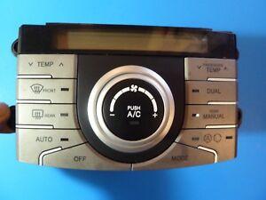 Details about ✅ 2006-2012 Hyundai Veracruz A/C Heater Climate Control  97250-3J860 OEM