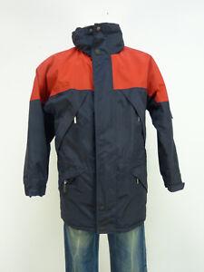 Wellensteyn Bleu S Fonc Taille Jacket q77ZOxA