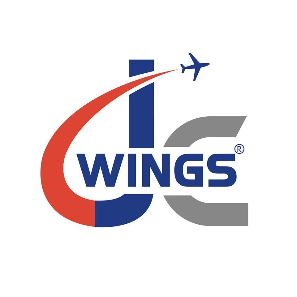 JC Wings 1 400 Turkish Airlines Airlines Airlines Airbus A321 Discover Potential AVIATIONMODELSHOP 026e92