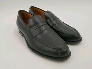 Shoes size 8 UK 80 F - Darwin