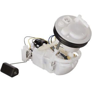 Fuel-Pump-Module-Assembly-Spectra-SP8011M