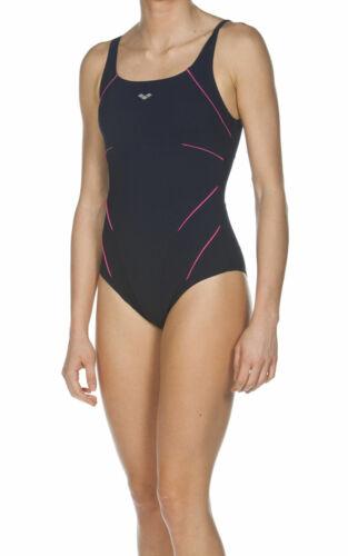 ARENA Bodylift Shaping Effekt  W Jewel Kostüm Badeanzug Schwimmanzug Swimsuit