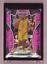 thumbnail 3 - 2019/20 Panini Draft Picks TALEN HORTON-TUCKER Pink Pulsar Rookie Prizm RC Mint