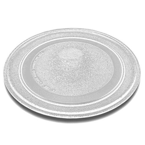 Micro-ondes Assiette 24,5 cm pour source privilège 7106 046859 7106 132473 6613