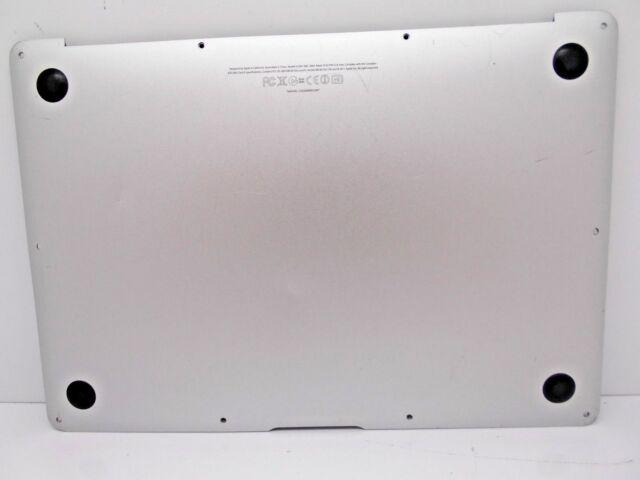 Apple Macbook Air A1369 604-1307-A Case Bottom Lid 2011 13 Laptop Original A