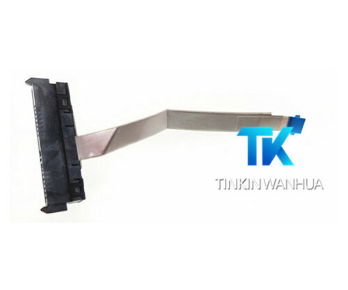 for HP 14-ce0027tx ENVY15-J105TX ENVY17-J HDD cable connector DW15 6017B0416801