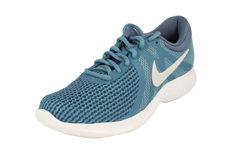 Nike De Mujer Revolución 4 UE UE UE Correr Entrenadores Aj3491 Tenis Zapatos 402  promociones