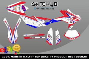 kit adesivi grafiche racing beta rr 2010 2011 2012 decals. Black Bedroom Furniture Sets. Home Design Ideas
